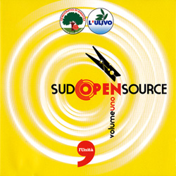 SUD OPEN SOURCE