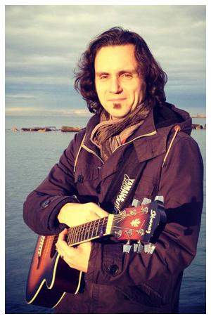 Enzo Granella