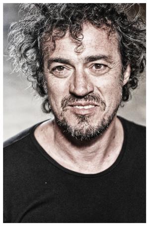 Giorgio Pavan