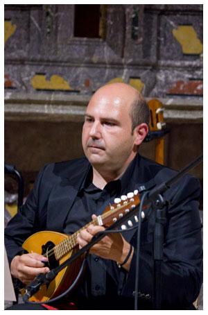 Luca Fabrizio