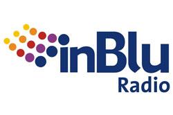 Intervista su Radio In Blu Circuito Nazionale Cei