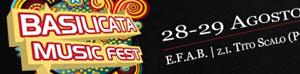 Basilicata Music Fest