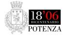 Bicentenario città di Potenza