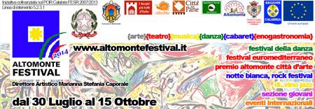 festival euromediterraneo, Folk music, Taranta