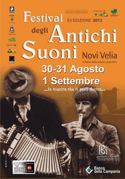 festival antichi suoni, World Music, Taranta