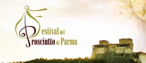 festival del prosciutto di parma, World Music, Taranta
