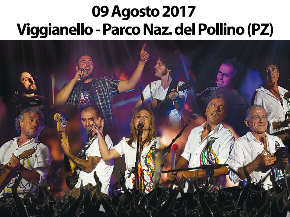 rassegna radici festival, World Music, Taranta
