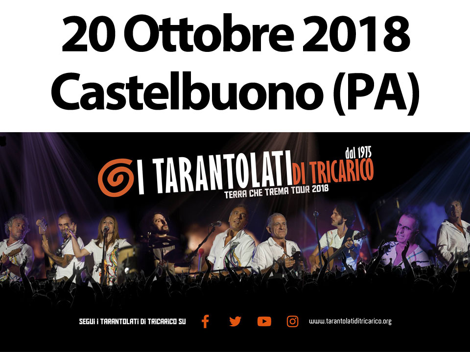 funghi fest, World Music, Taranta