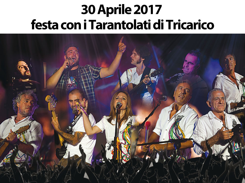 festa‬, World Music, Taranta