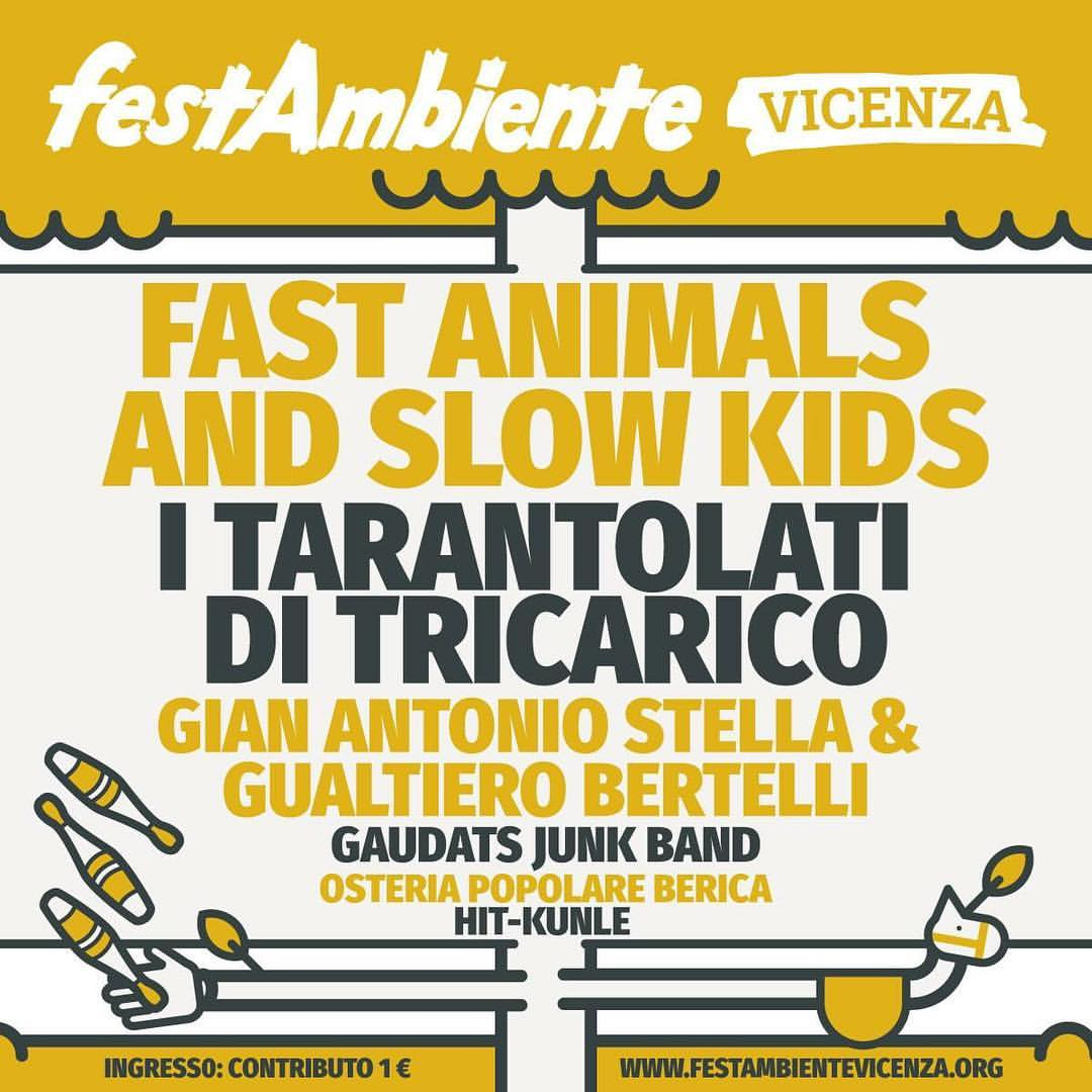 vicenza festival, World Music, Taranta