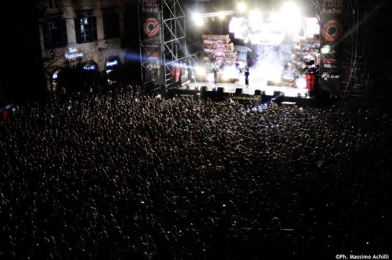 i trantolati di tricarico umbria folk festival, Taranta