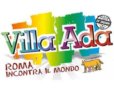 roma incontra il mondo 2009, World Music, Taranta
