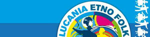 lucania etno folk, Folk music, Taranta