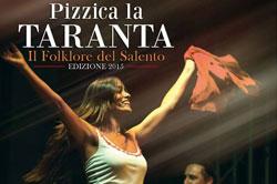 I Tarantolati di Tricarico in  a ITALIA martedì 4 agosto 2015
