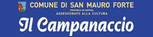 Il Campanaccio 2013