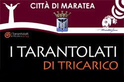 Concerto a Maratea