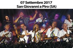 Tutti a Salerno!