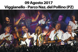 Rassegna Radici Festival