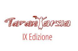 IX Edizione del TaranTarsia Festival
