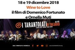 Il film diretto da Domenico Fortunato