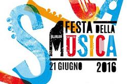 Vicenza Festival