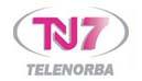 Registrazione per la trasmissione Radici che andrà in onda il 19 alle 21:oo